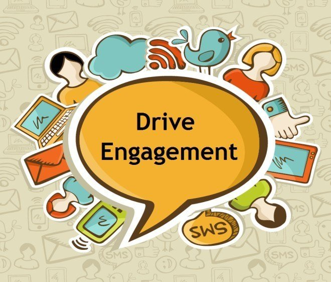 4 Best Blended Learning Resources To Drive Engagement