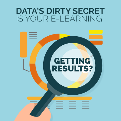 Is Your e-Learning Getting Results?