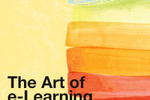The Art of e-Learning Collaboration