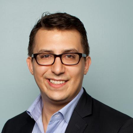 Jeff Fernandez