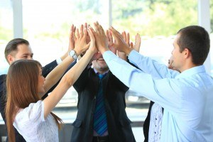 How Gamification Leads to Employee Engagement And To Business Success