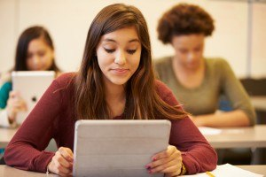 10 Resources For More Effective Online Learning