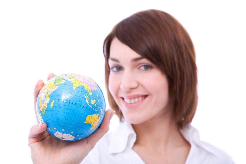 10 Easy Steps For Successful eLearning Course Translation