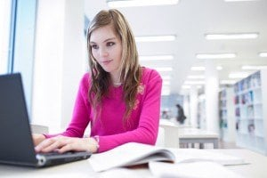 6 Checkpoints For Being An Online Tutor