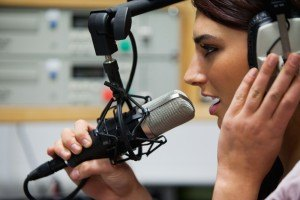 7 Top Tips For Effective eLearning Voice Overs