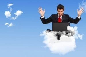 5 Things To Ensure Before Selecting A Cloud Based LMS