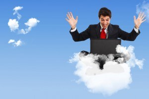 Image for 5 Between The Line Things Before Selecting A Cloud Based LMS