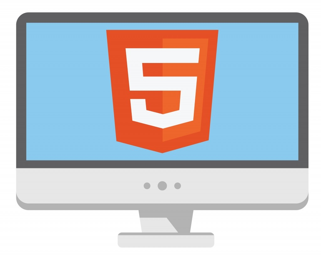 7 Powerful Reminders To Finally Adopt HTML5 In Corporate eLearning