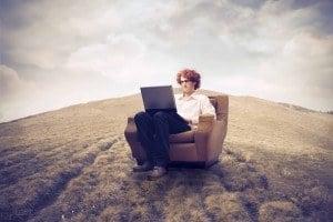 Branching Scenario eLearning: 5 Killer Examples