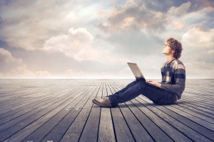 Checklist For Creating Branching eLearning Scenarios