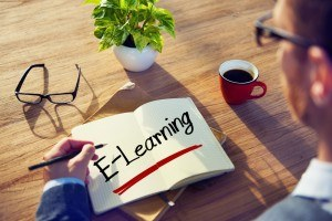 Why E-learning Is A Smart Option