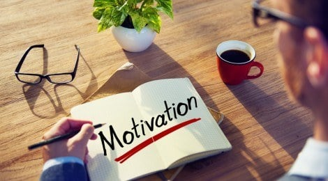 5 Tips To Enhance Motivation In eLearning