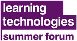 Image for Learning Technologies 2015 Summer Forum