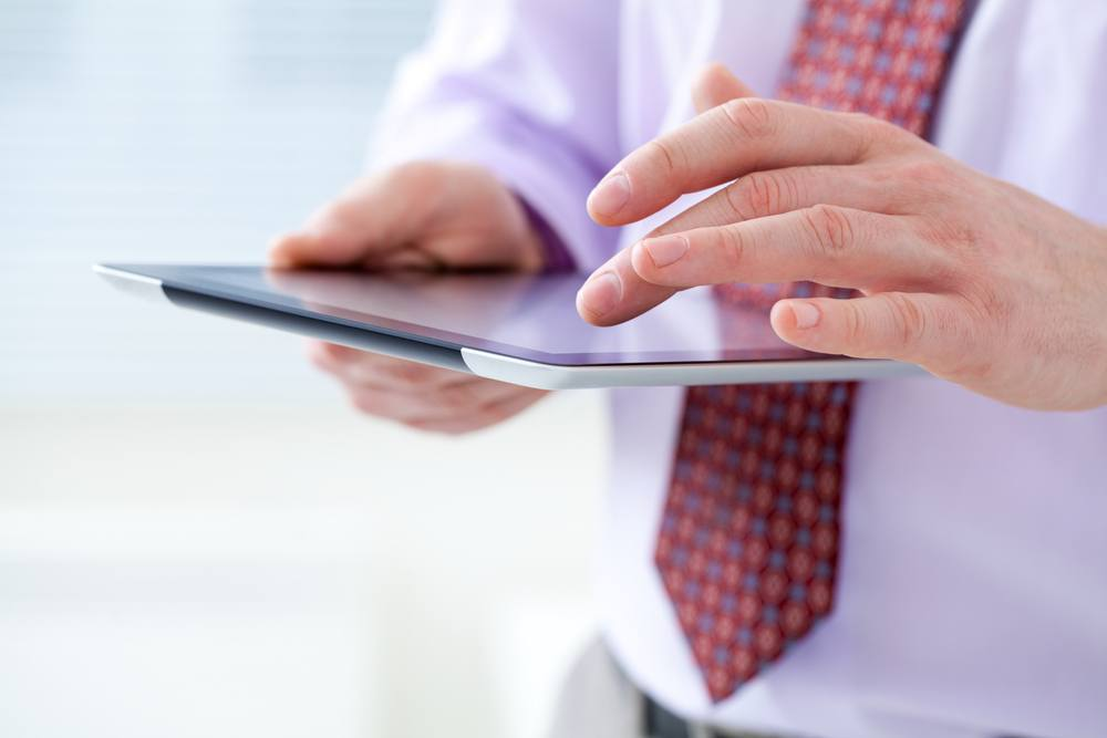 5 Tips Τo Develop Mobile Learning Assessments