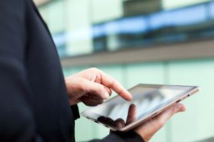 Image for 6 Tips To Use Mobile Performance Support To Enhance Customer Service