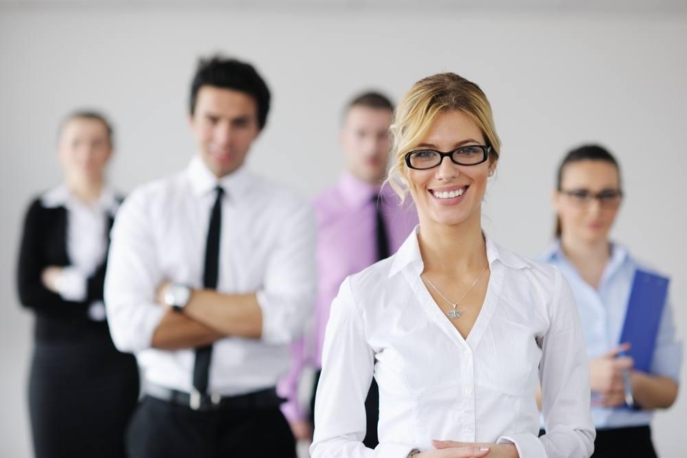 Hasil gambar untuk top training management provider
