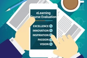 eLearning Course Evaluation: The Ultimate Guide For eLearning Professionals