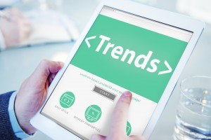 Image for 7 Key eLearning Trends For 2016