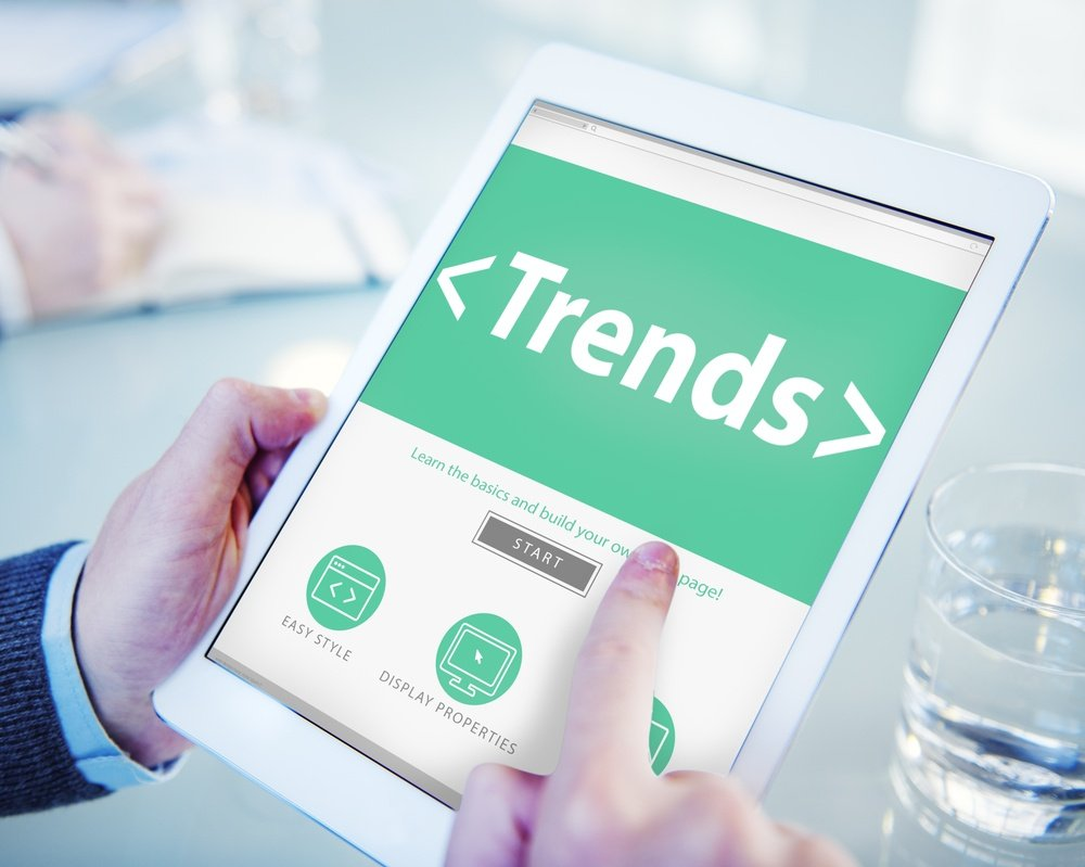 7 Key eLearning Trends For 2016