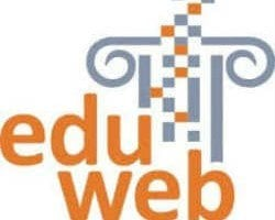 Image for eduWeb Digital Summit 2015