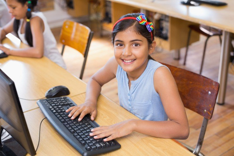 Digital Education: Scope And Challenges Of A Developing Society
