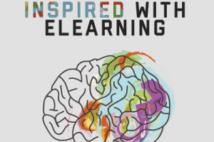 3 Ways To Get Inspired With eLearning
