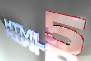 Image for 6 Benefits Of Using HTML5 In eLearning