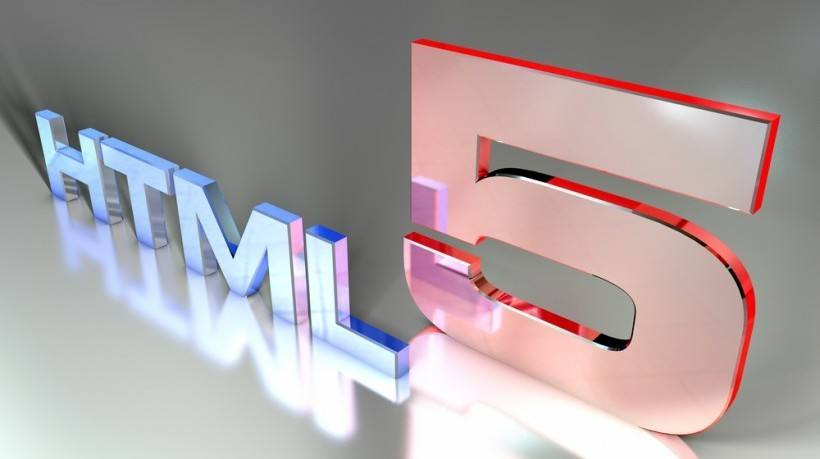 HTML5 In eLearning: 6 Benefits eLearning Professionals Should Know