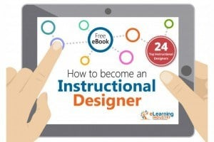 The Free eBook: How To Become An Instructional Designer