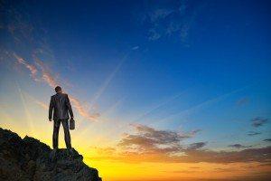 Intrinsic Motivation In Online Training