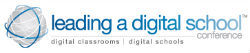 Image for Leading a Digital School 2015