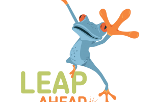 Image for LEAP Ahead eLearning Conference