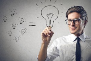 6 Marketing Tips To Promote Your eLearning Courses
