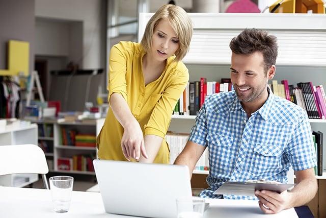 5 Tips For Mentoring New Freelance Instructional Designers