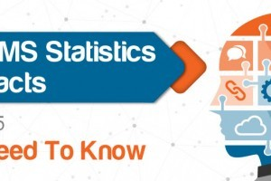 Image for The Top LMS Statistics and Facts For 2015 You Need To Know
