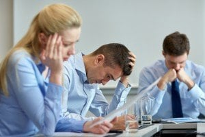 How To Create The Worst Employee Training Experience Ever!
