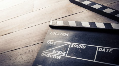Producing High Quality eLearning Videos: The Ultimate Guide For eLearning Professionals