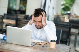 10 LinkedIn Profile Mistakes That eLearning Professionals Should Avoid