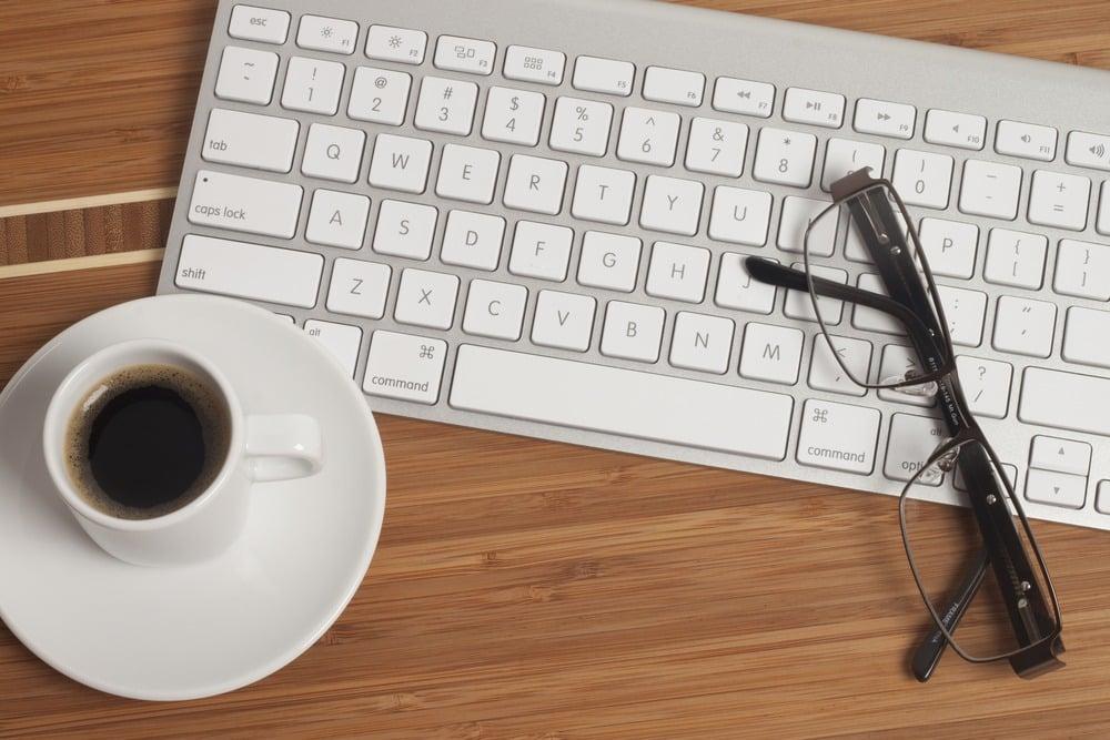 10 Must-Have eLearning Scenario Resources
