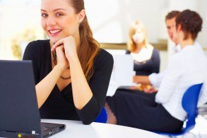 Interactive eLearning A Key Component In Online Course Development