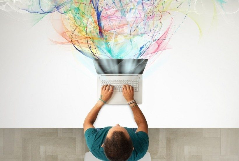 10 creative online presentation ideas for elearning