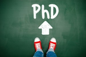 Finding The Best Instructional Design PhD Degree: 6 Selection Criteria