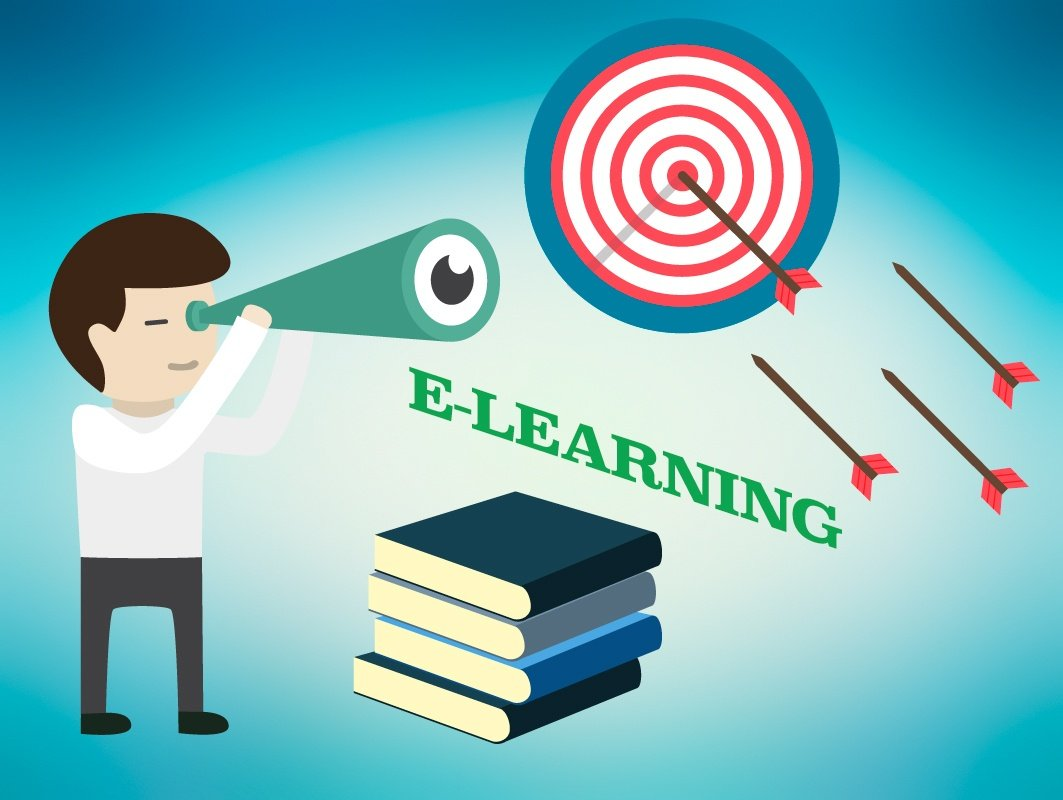 How To Create An Effective eLearning Experience?