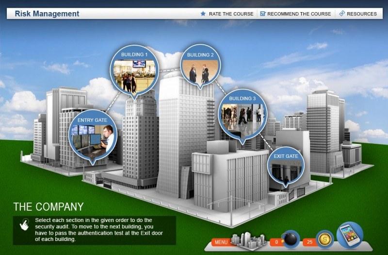 Bespoke eLearning EI_Design_BiSpoke3