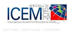 Image for ICEM 2015