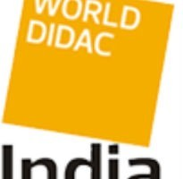 Image for WORLDDIDAC INDIA 2015