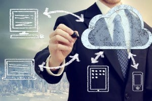 How To Cut Costs With Cloud-Based Training