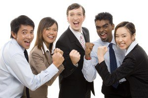 Engaging Your Staff With Interactive eLearning Courses