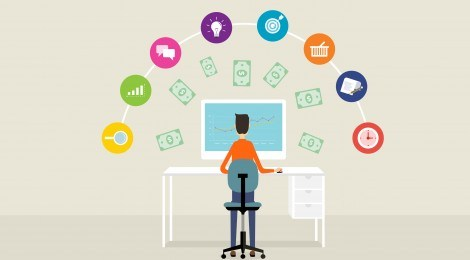 5 Common Misconceptions About Instructional Designer Salaries