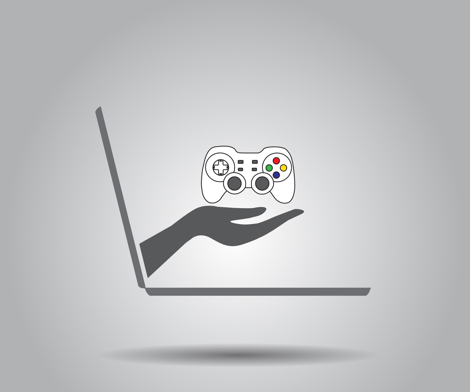 2 Top Tips To Make Compliance Training Fun Through Gamification